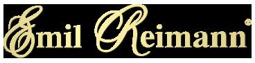 Emil Reimann Lieferservice in Stuttgart-Logo